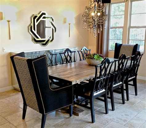 Images Of Livingrooms dining rooms