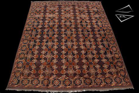 afghani rug afghan taghan rug 10 x 13