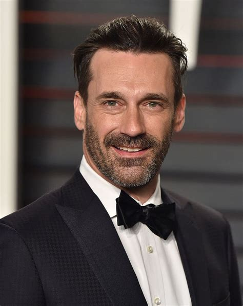 jon hamm beard 276 best images about mad men on pinterest