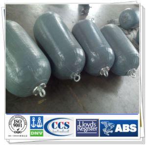 grey boat fenders china grey color marine rubber boat fenders china rubber