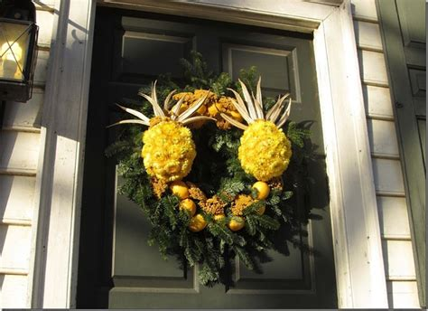 1000 images about pineapples and fleur de lis on