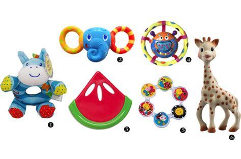 Mainan Bayi Rattle Twist Rattle Friend Berkualitas ragam pilihan teether untuk si bayi smartmama