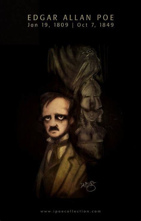 edgar allan poe death biography 17 best images about poe on pinterest journal pages