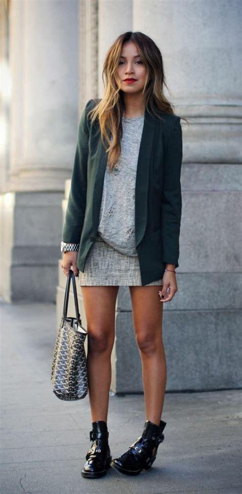 Robe Femme Rock Chic - les 25 meilleures id 233 es de la cat 233 gorie bottines marron