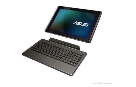 Service Ganti Keyboard Asus asus service image search results