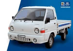 Hyundai Shehzore Specifications Hyundai Shehzore 2017 Price In Pakistan Specifications