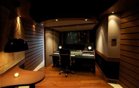 home recording studio design ideen lp swist recording studio designer and acoustical consultant