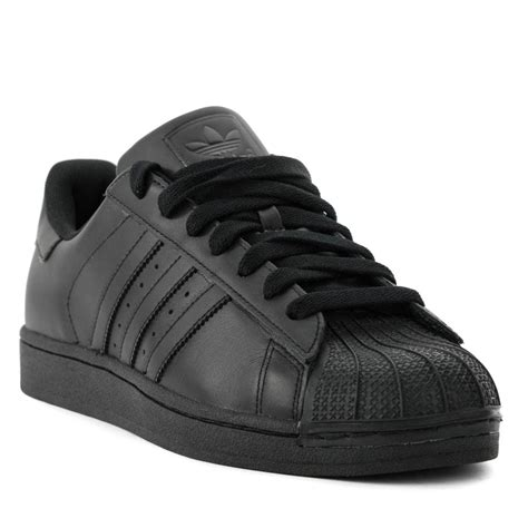 Sepatu Adidas Gazelle Skate Black adidas originals all black adidas shop buy adidas