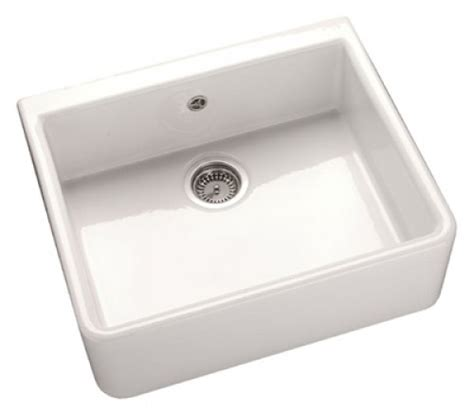 Villeroy Boch Kitchen Sink Villeroy Boch Farmhouse Single Bowl 60 Kitchen Sink