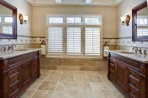 Traditional Master Bathroom Ideas by Traditional Master Bathroom Traditional Bathroom