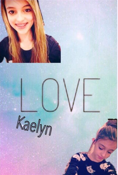 Kaelyn Room Tour by 17 Best Images About Ssg On Herons House