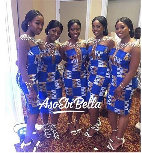bellanaija styles for men 2016 aso ebi styles bellanaija inspired new style for 2016 2017