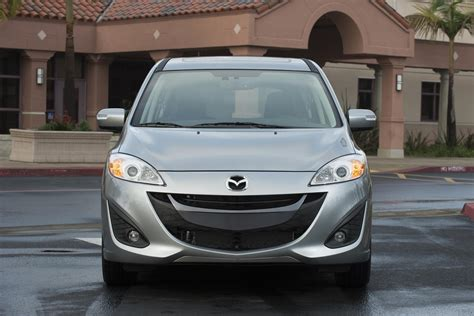 mazda mpv 2015 price 2015 mazda 5 technical specifications and data engine