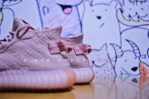 adidas yeezy boost 650 v1 further look at the adidas yeezy boost 650 v1 planet aviation