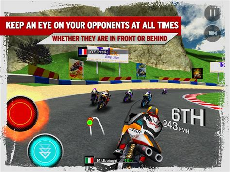 unlock mod game apk moto racer 15th anniversary full game unlock mod apk