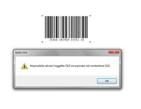 corel draw x7 barcode warning barcode coreldraw x7 coreldraw graphics suite