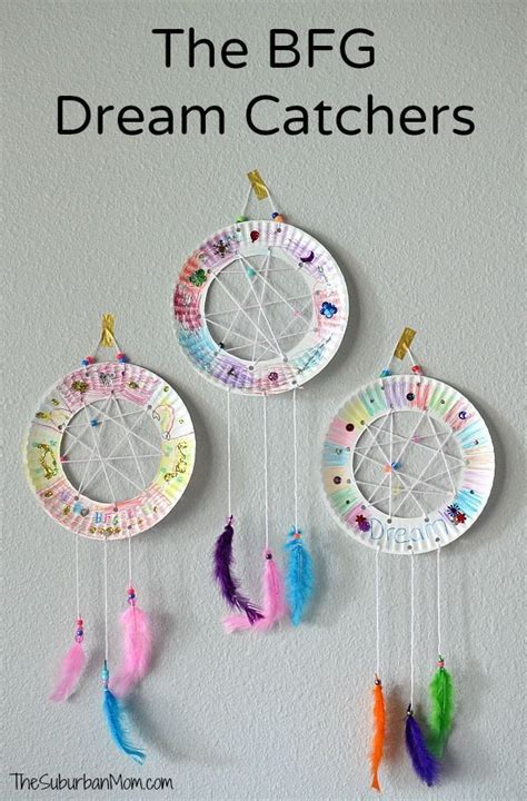 new crafts for easy kindergarten crafts find craft ideas