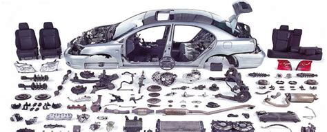 toyota car parts cheap used car parts melbourne cheap second spare parts