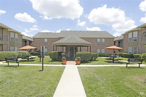 West Apartments Killeen Tx Country Place Apartments Killeen Tx Apartment Finder