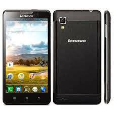 Handphone Lenovo Spesifikasi spesifikasi dan harga handphone lenovo p 780 daftar