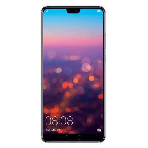 Hp Huawei P20 Pro huawei p20 pro twilight argomall philippines