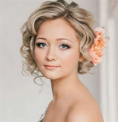 Black Wedding Hairstyles With Curls by 23 Hairstyles For Weddings Hairstyle