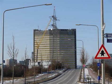 deutsche bank in eschborn deutsche bank eschborn america s best lifechangers