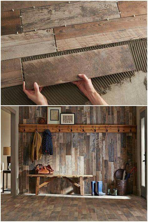 Bathroom Tiling Idea best 25 mud rooms ideas on pinterest mudd room ideas