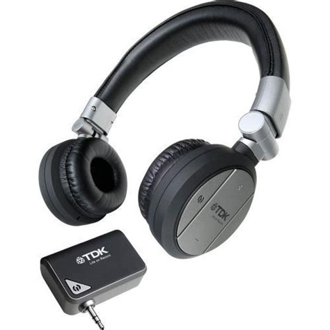 Headphone Tdk tdk on record introduces wr700 st800 and ie 500 headphones hardwarezone ph