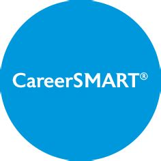 Smart Mba Ranking by Your Career Transition With Edhec Global Mba