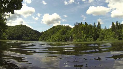 imagenes de paisajes con agua 19 paisajes con agua en movimiento imagen zone gt