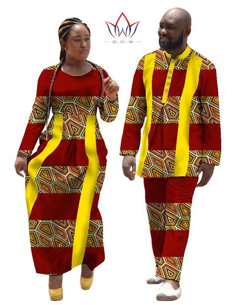 aliexpress rwanda aliexpress com buy african dresses for women 2016 new