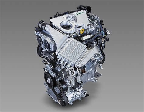 toyota canada toyota doubles turbo offerings in new