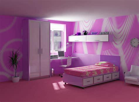 ideas para un cuarto de ni 241 as