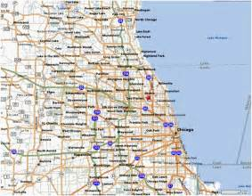Map Of Chicago Suburbs by File Msl Map Jpg Wikipedia