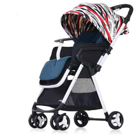 get cheap reclining baby stroller aliexpress