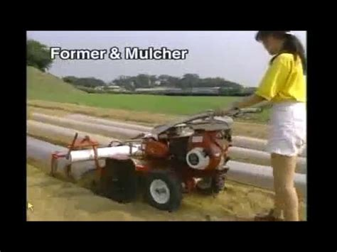 Alat Semprot Tanaman Mini semprot herbisida dengan mesin pompa compressor doovi