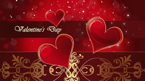 valentines for waxing for s day best wax in american fork ut