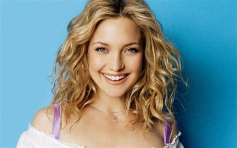gorgeous kate hudson pictures full hd pictures american actress kate hudson hd wallpaper images collection