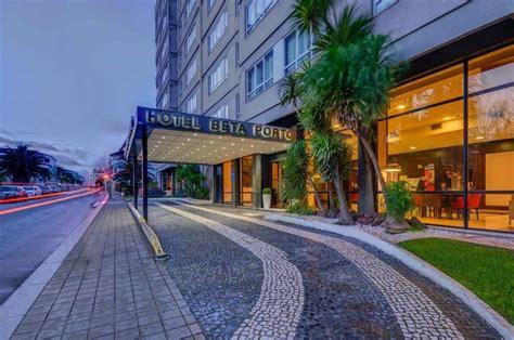 belver beta porto hotel belver beta porto hotel oporto atrapalo