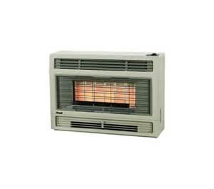Small Gas Space Heater - rinnai 2001 gas space heater