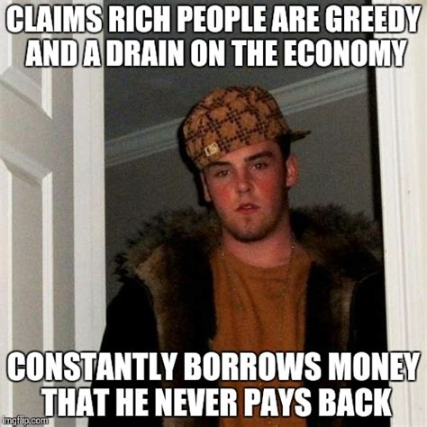 Rich People Meme - rich people meme