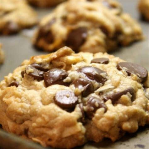 image gallery cookies