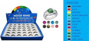 mood ring colors what do the colors of a mood ring lifestyle9