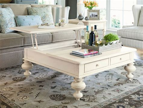 Coffee Table Decorating Tips Style Motivation Decorating A Coffee Table Top