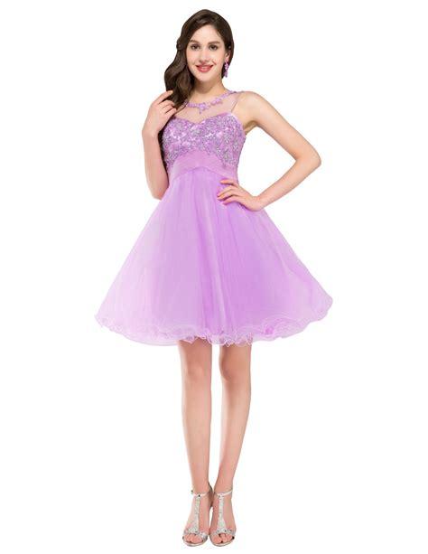 8 Prom Dresses by Prom Dresses 2016 Junior 8th Grade Graduation