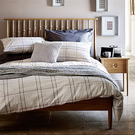 marks and spencer bedroom furniture oak furniture light solid oak furniture m s