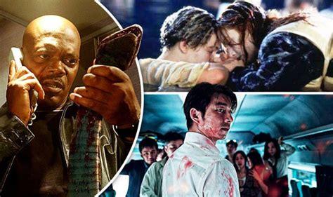 film horor zombie korea halloween movie travel horrors inspired by korean zombie