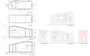 plan elevation and section of residential building building section plan images