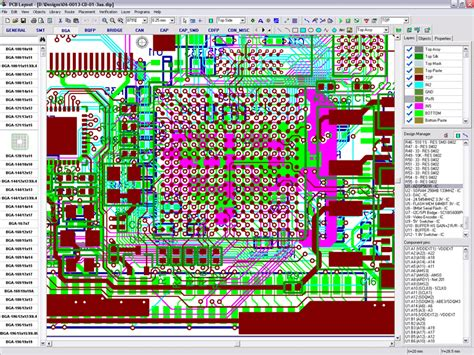 free pcb layout editor diptrace pcb design tool the portable freeware collection